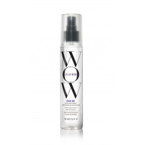 Color WOW Speed Dry Blow Dry Spray 5oz