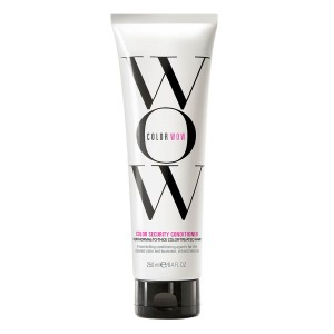 Color WOW Color Security Conditioner Normal/Thick