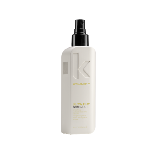 KEVIN.MURPHY EVER.SMOOTH 5.1oz