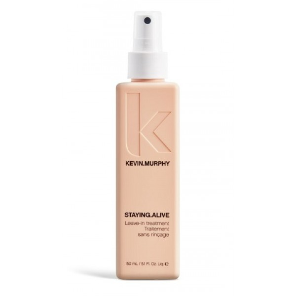 KEVIN.MURPHY STAYING.ALIVE 5.1oz