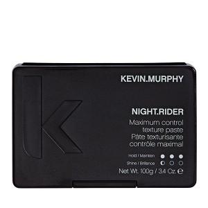 KEVIN.MURPHY NIGHT.RIDER